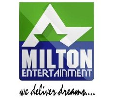 Milton Entertainment